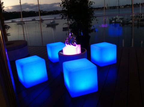 Incredible Group Glow Furniture And D 233 Cor