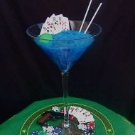 Poker_Themed_Martini_Glass.JPG